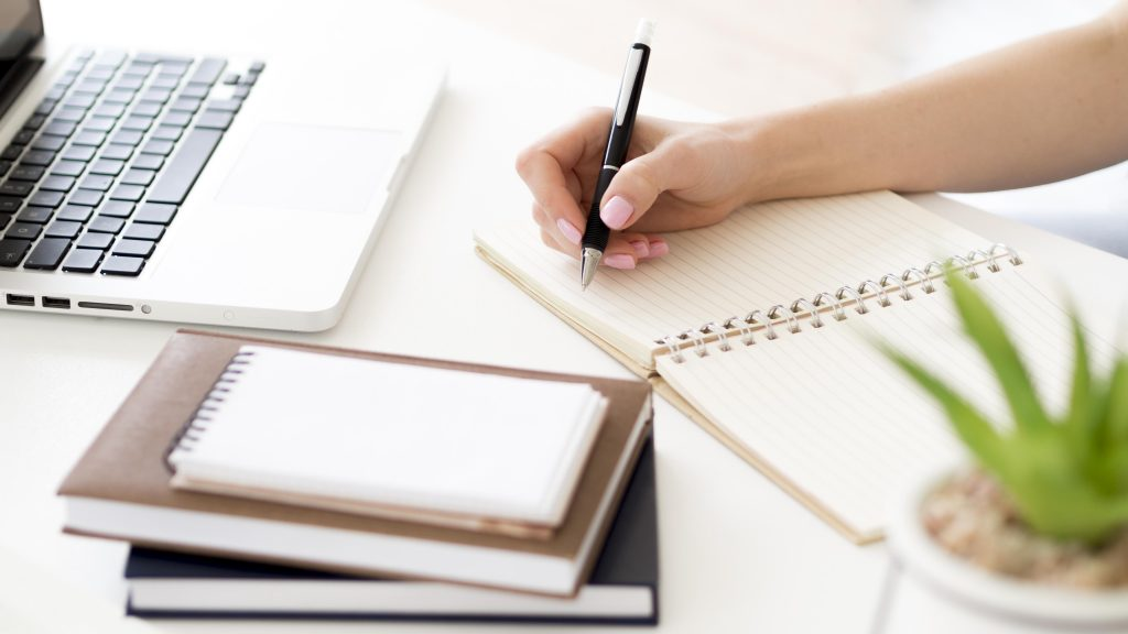 content article writing services