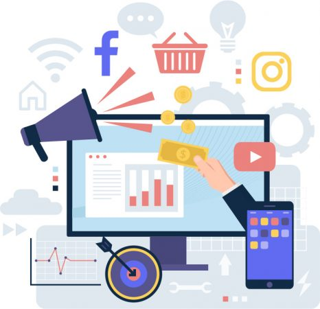 digital marketing services in pakistan