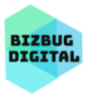 bigbug digital digital marketing